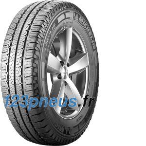 Michelin AGILIS CAMPING : Pneus Camping Car 215/75 R16 113 Q