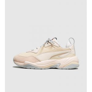 Puma Chaussures THUNDER DESER WN S NATURAL VACHETTA