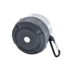 Mac Audio BT Wild 201 - Enceinte Bluetooth portable