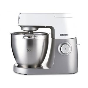Kenwood KVL6010T - Robot multi-fonctions Chef Sense XL
