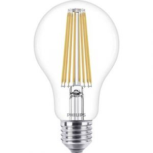 Philips Lampes PH 929001384401