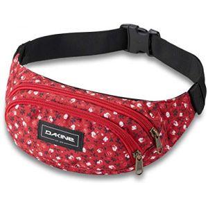 Dakine Sacs banane Hip Pack - Crimson Rose - Taille One Size
