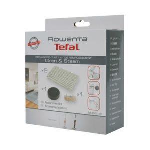 Rowenta ZR0058 - Kit de remplacement pour aspirateur balai