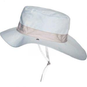 Ki ET LA Chapeau Kapel anti-UV Panama 12-18 mois