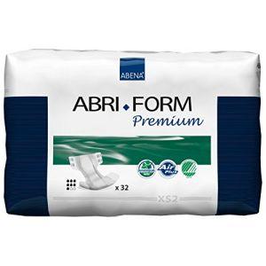 Image de Abena Abri Form Jour XS Spécialiste incontinence