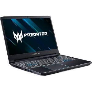 Acer Predator PH315-52-5807 - PC Gamer