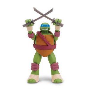 Giochi Preziosi Figurine à fonction Tortues Ninja : Leonardo