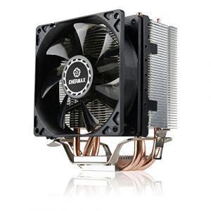 Enermax ETS-N31-02 - Ventilateur de processeur