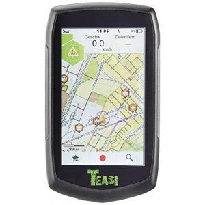 Teasi One GPS outdoor eXtend
