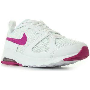 Nike Chaussures de basketball Jordan Ultra Fly 3 Low Noir / Orange - Taille 40,5