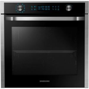 Samsung NV75J7570RS - Four pyrolyse