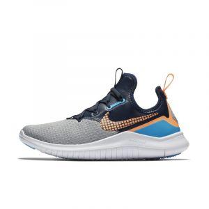 Nike Chaussure de cross-training, HIIT et fitness Free TR 8 NEO pour Femme - Gris - Taille 39