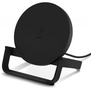 Belkin Chargeur induction induction stand 10W Noir