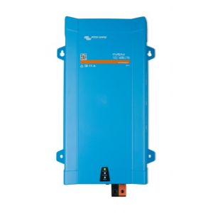 Victron energy Convertisseur chargeur Multiplus 24 V 500-1200VA - Option: 1200 VA
