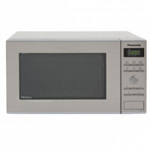 Panasonic NNSD271 - Micro-ondes 950 Watts