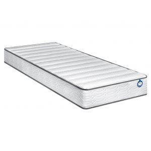 Bultex Matelas relaxation crypton 80x200