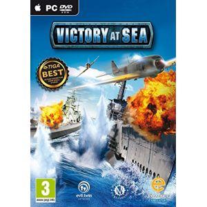 Victory at Sea [PC]