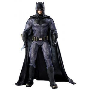 Mattel Ken Batman : Batman V Superman (collector)