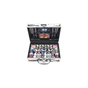 Markwins Malette de maquillage Angleterre