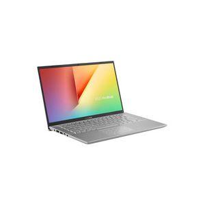 Asus VivoBook S14 (S412DA-EK005T) Argent