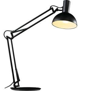 Nordlux Lampe à poser Arki 60 W