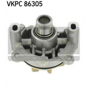 SKF Pompe à eau VKPC 86305