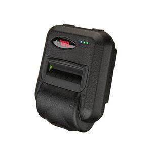 Datamax O'Neil 200380-100 - Imprimante d'étiquettes microFlash 2te monochrome thermique directe