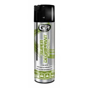 GS27 Super Dégrippant 250 ml