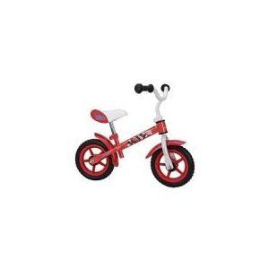 Trace Sport Vélo d'apprentissage sans pédales Cars