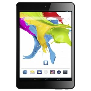 "Odys Bravio 8 Go - Tablette tactile 7.85"" sous Android 4.2.2"