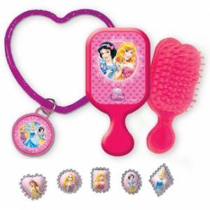 Accessoires de coiffure Disney Princesses