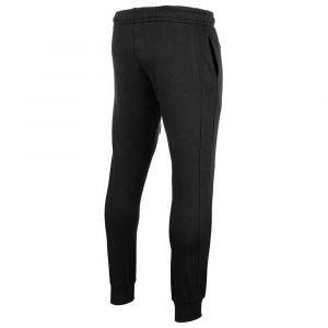 Umbro Tapered Fleece Jogger - Black - Taille M