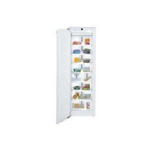 Liebherr SIGN 3576 - Congélateur armoire