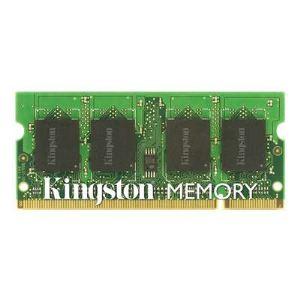 Kingston KTD-INSP6000C/1G - Barrette mémoire 1 Go DDR2 800 MHz 200 broches