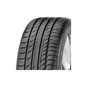 Continental 235/45 R20 100V SportContact 5 SUV XL ContiSeal FR