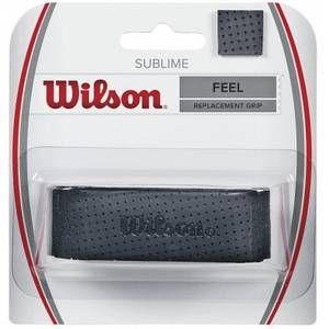 Wilson WRZ4202BK Grip