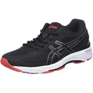 Asics Chaussures Gel-DS Trainer 23 - UK 8 Noir/Carbone