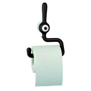 Koziol Devidoir papier WC Toq