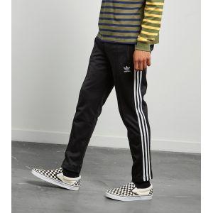 Image de Adidas Originals Pantalon de Survêtement Beckenbauer Cuffed, Noir - Taille XXL