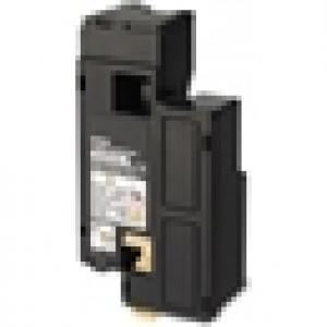 Epson C13S050612 - Toner magenta 1400 pages