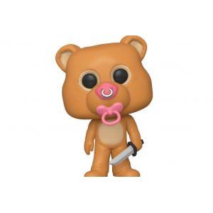 Funko Figurine Pop! Movies : The Purge 3 - The Big Pig