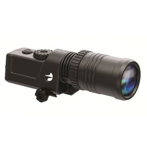 PULSAR Pulsar X-850 - Torches infrarouge LED