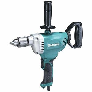 Makita DS4011 - Perceuse visseuse Ø 13mm 710W