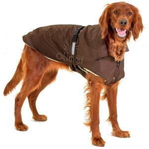 Karlie No Limit - Manteau pour chien
