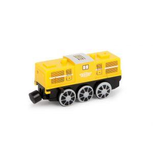 Legler Locomotive élèctrique Basville