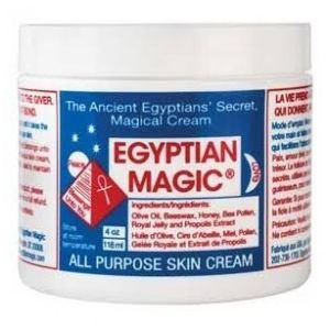 Egyptian Magic Baume multi-usage