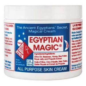 Egyptian Magic Baume multi-usage - 118 ml