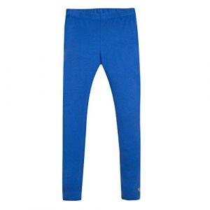 Catimini CN24105 Legging, Bleu (Royal Blue 45), 12 Ans (Taille Fabricant:12A) Fille