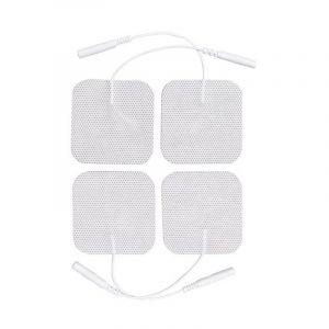 Lanaform Medi Stim Refill – Recharge de 4 électrodes