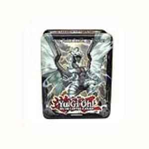 Konami Carte à collectionner Yu-Gi-Oh! Tin Box 2013 vague 2 : Redox, Maître dragon des rochers